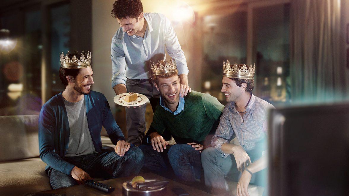 2013-10-22-172-Ferrero-Gran Soleil-Uomini-LSD-iPad
