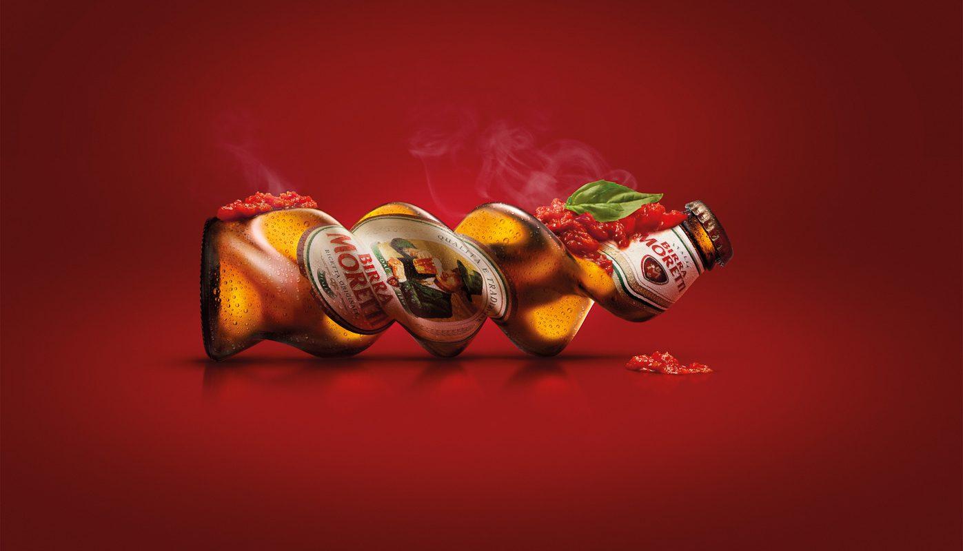 2012_02_15_LSD_Testa_Moretti_ricette_Fusillo_LSD_CGI_Photo_Advertising_Campaign